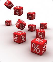 Best buy financing offers