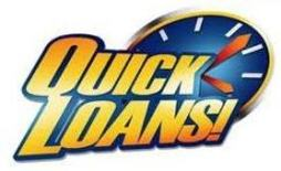 Payday loans downey ca photo 4