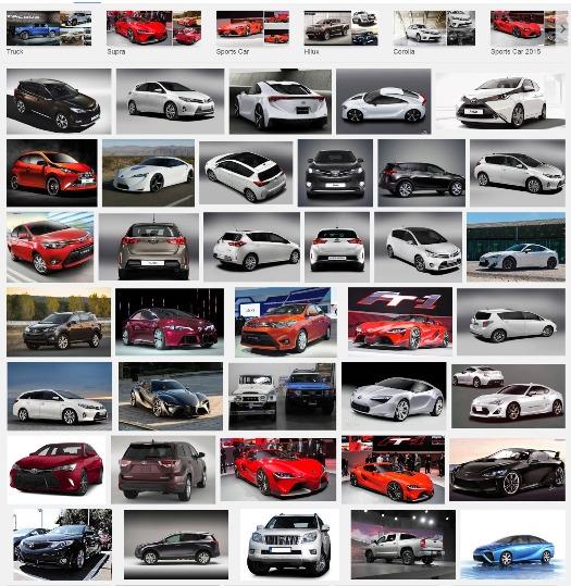 Toyota pagamento de telefone financeira